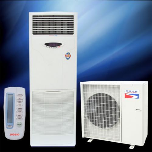 怎么正确的使用空调